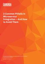 3_pitfalls_microservices-2020