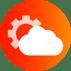 All-icons_Camunda-cloud-gradient (1)