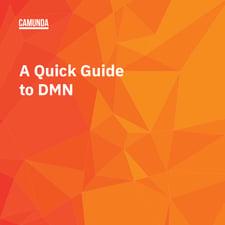 DMN_Quick_Guide_2020