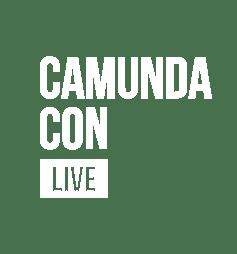 Logo_CCon_Live-Knockout-white