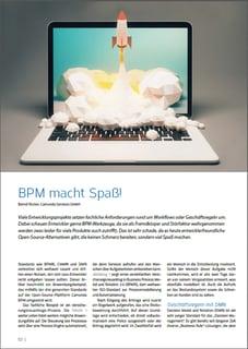 bpm-macht-spass__1_