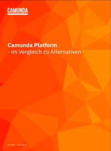 camunda_alternativen