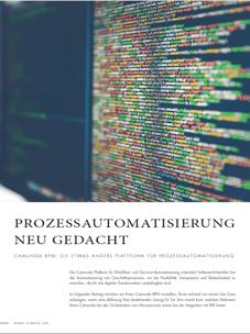ebook_prozessautomatisierung