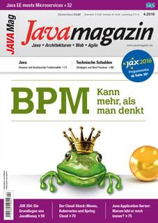 jm4_16_scholz_bpm_monitor