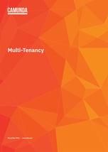 multi_tenancy_en_2020