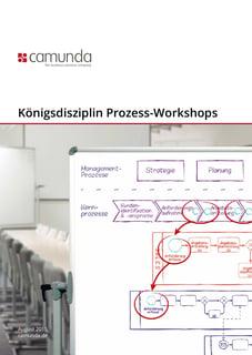 prozessworkshops_de