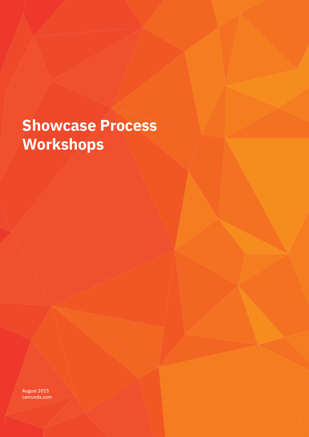 prozessworkshops_en-2020