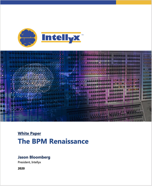 the-bpm-renaissance-thumbnail