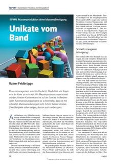 unikate-vom-band
