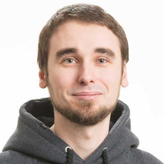 SebastianMenski