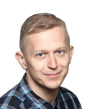 Igor Dianov