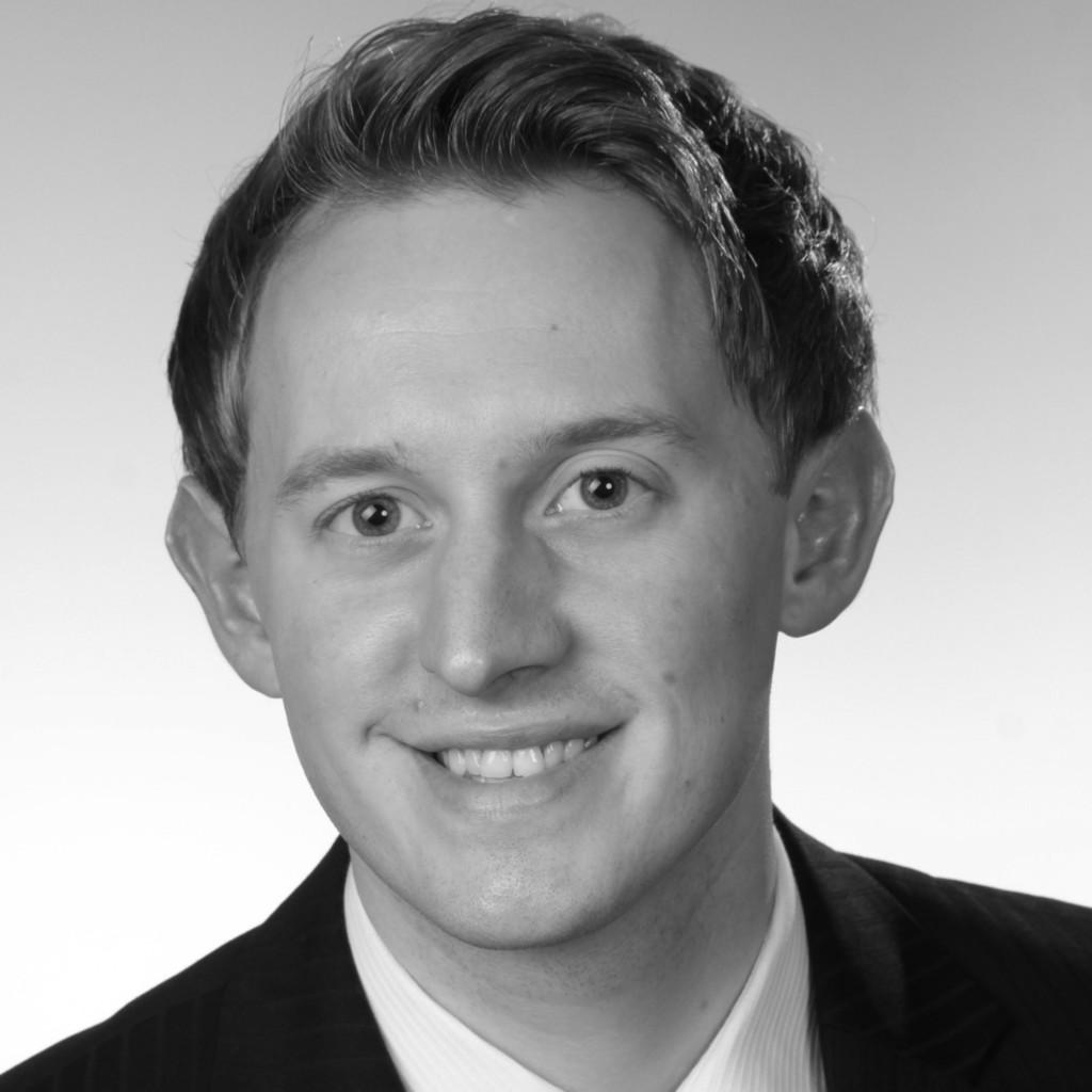 Tobias Stegemann